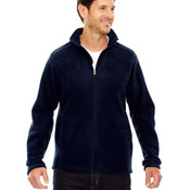 Men's Tall Journey Fleece Jacket