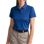 Ladies Select Snag Proof Polo